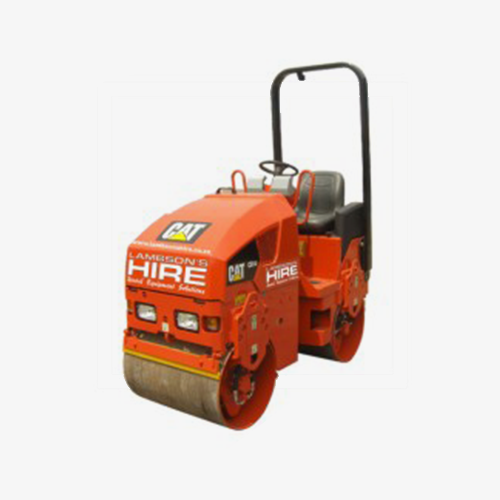 1.6-Ton-Ride-on-Roller