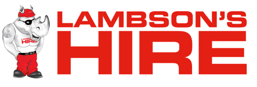 Lambson's Hire