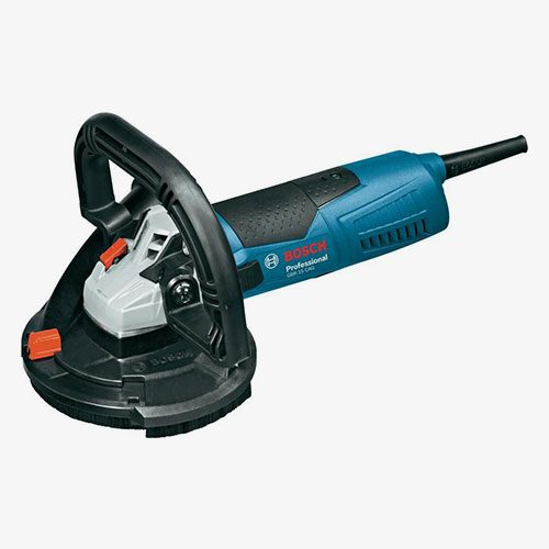 Lambsons-Hire-Concrete-Surface-Prep-Hand-Held-Grinder