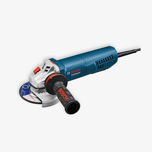 Bosch-Angle-Griner-125mm