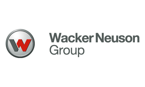 Wacker Neuson Group