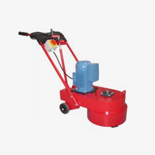 Electric Floor Grinder - Lambsons Hire | Equipment Hire | Tool