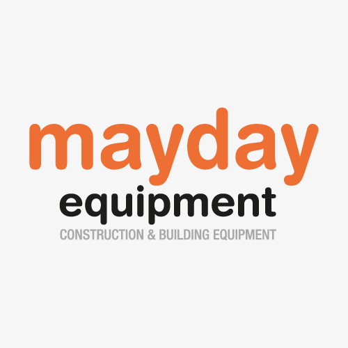 Mayday-Equipment