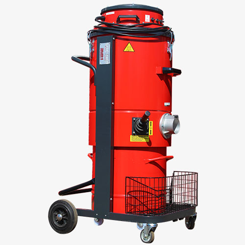 Lambsons-Hire-Concrete-Surface-Prep-Dust-Collector-1
