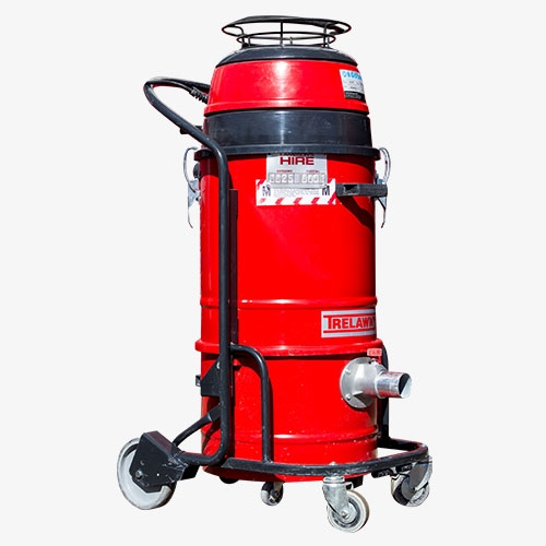 Lambsons-Hire-Concrete-Surface-Prep-Dust-Collector