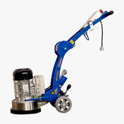 Lambsons-Hire-Concrete-Surface-Prep-Satellite-480-Electric