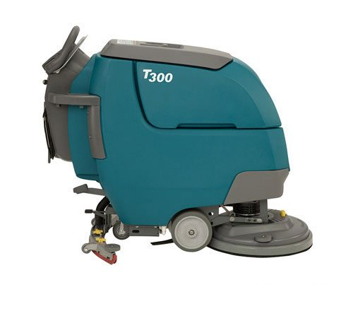 Hand Held Grinder - Lambsons Hire | Equipment Hire | Tool Hire